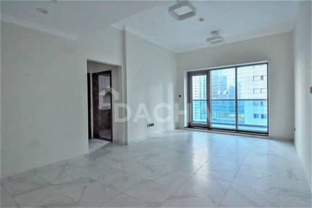 1 Bedroom Apartment for Rent in Barsha Heights (Tecom), Dubai - Quality Upgrades //Large Balconies //Professionally Managed