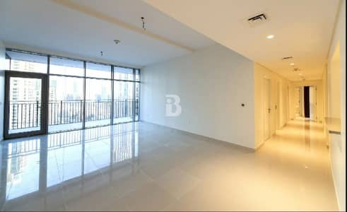 2 Bedroom Apartment for Rent in Downtown Dubai, Dubai - Brand New/ Luxurious 2BR/ Chiller Free