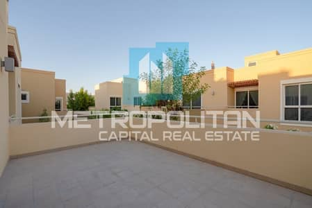 3 Bedroom Townhouse for Rent in Al Raha Gardens, Abu Dhabi - Hot Deal| Spacious Layout | Great Full Facilities