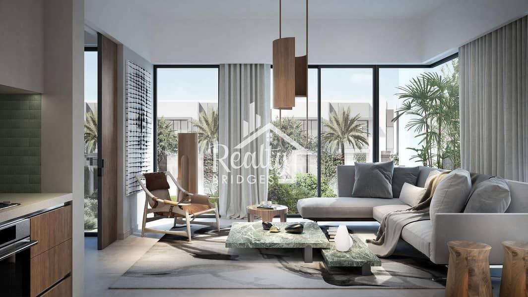2 Buy Villa & Win Your Dream Trip |  0% Commission - 4 BR Villa