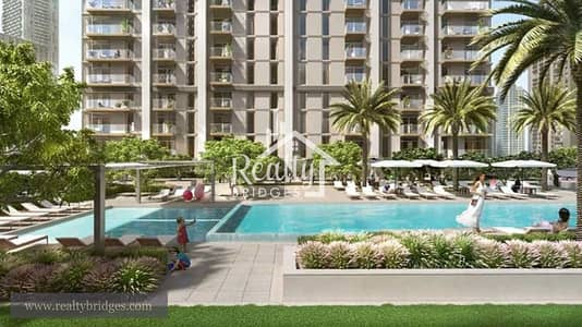 1 Bedroom Apartment for Sale in Downtown Dubai, Dubai - Own your Dream Apt and Win a Valuable Gift