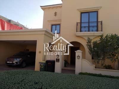 فیلا 5 غرف نوم للبيع في المرابع العربية 2، دبي - 5 BR Villa for Sale at Attractive Price