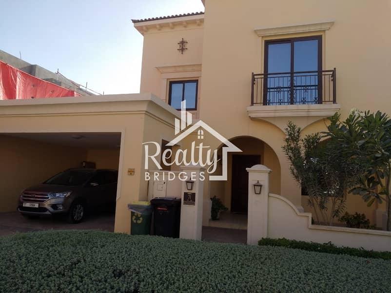 5 BR Villa for Sale at Attractive Price