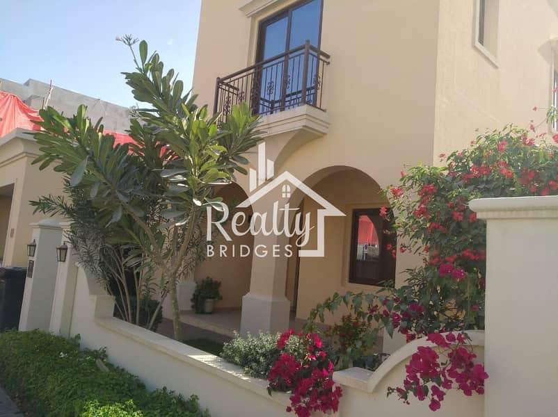 2 5 BR Villa for Sale at Attractive Price