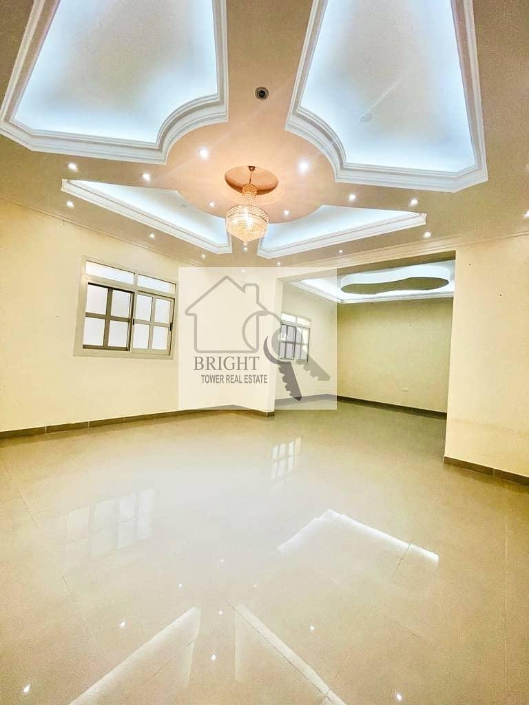 2 Spacious 3 Bedroom Apartment In Al Markhania