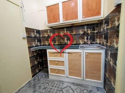 Affordable Studio Apartment Available IN At Al Karamah:
