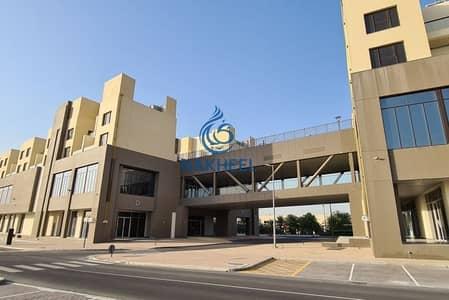 محل تجاري  للايجار في المدينة العالمية، دبي - Large retail space in ground floor direct from Nakheel
