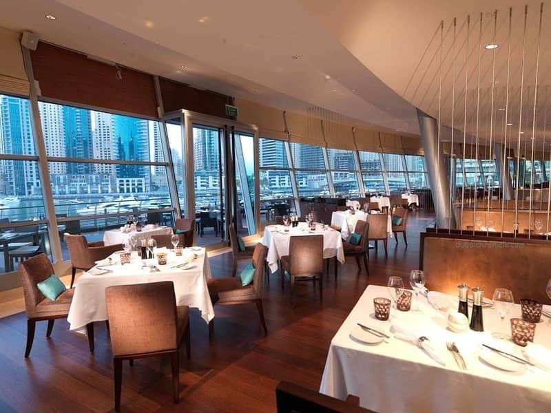 15 Pay till 2025| Yacht club direct access| Marina View