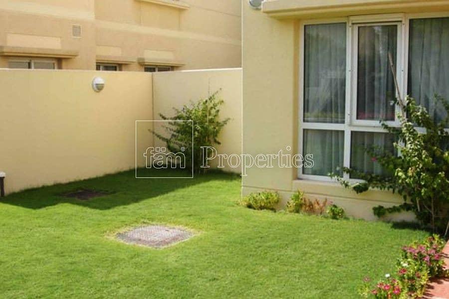 2 3BR+M Villa Meadows 9| Exceptional Price