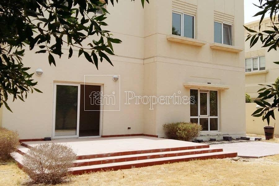 3BR+M Villa Meadows 9| Exceptional Price