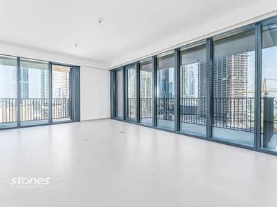 شقة 2 غرفة نوم للبيع في وسط مدينة دبي، دبي - Exclusive | Contemporary design | Resale