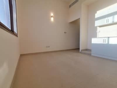 Studio for Rent in Mohammed Bin Zayed City, Abu Dhabi - Studio Apartment For Rent