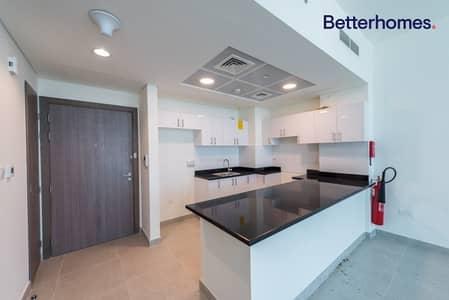 فلیٹ 1 غرفة نوم للايجار في جزيرة السعديات، أبوظبي - Comfortable living l Spacious I Ready to move in