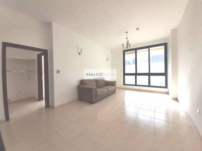 شقة 1 غرفة نوم للايجار في واحة دبي للسيليكون، دبي - 01 BR in a Nice building