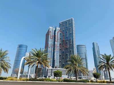 تاون هاوس 4 غرف نوم للايجار في جزيرة الريم، أبوظبي - Mornings and Evening at this Home will be the Next Best Thing in Your Life!