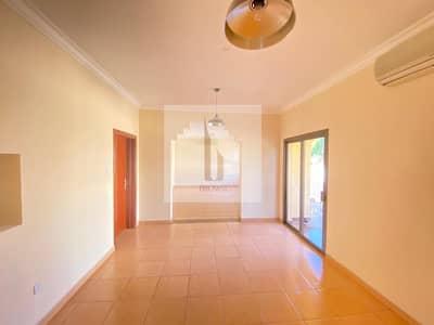 فیلا 3 غرف نوم للايجار في أم سقیم، دبي - Split AC  | Single Story 3BR + Private Garden | Excellent Condition