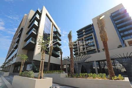 استوديو  للبيع في جزيرة السعديات، أبوظبي - Perfect Investment Opportunity with High ROI