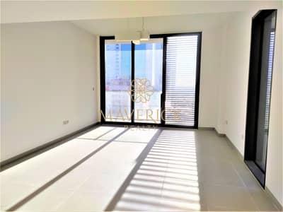 شقة 1 غرفة نوم للايجار في شارع الشيخ زايد، دبي - Brand New | Big 1BR | Ready to Move | 12Chqs