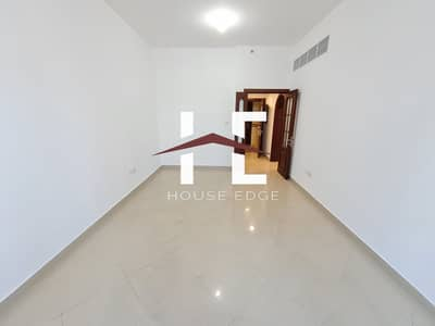 Lovely 1 BHK with Closed Kitchen