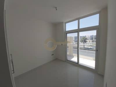 فیلا 3 غرف نوم للبيع في أكويا أكسجين، دبي - Perfectly Priced| Ready to move in| 3 bedroom