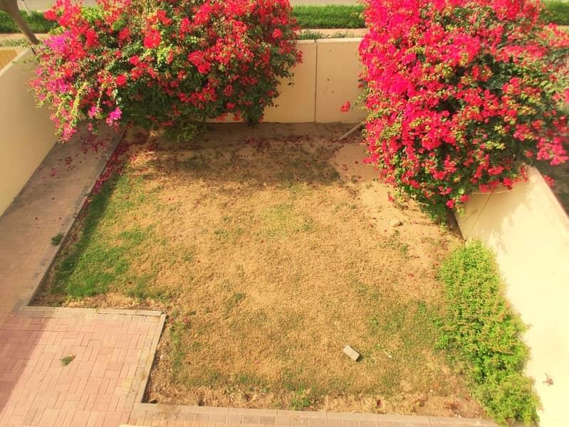 2 Garden