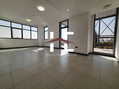 شقة 3 غرف نوم للايجار في روضة أبوظبي، أبوظبي - Remarkable 3 BHK-Enormous Balcony All Amenities Included