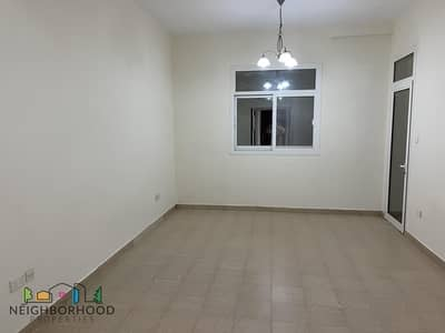 2 Bedroom Flat for Rent in International City, Dubai - Spacious 2 Bedroom Unit for Rent in International City
