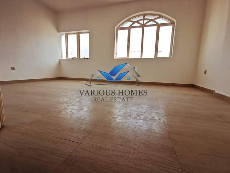 Hot Offer 3bhk 55k Apartment Delma Street Muroor Road