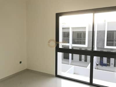 فیلا 3 غرف نوم للايجار في أكويا أكسجين، دبي - Value for Money| 3bed plus Maids| Ready to move in
