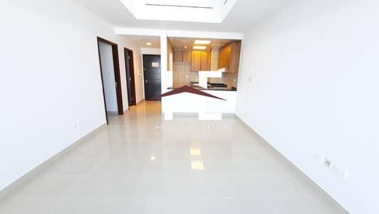 شقة 2 غرفة نوم للايجار في شارع إلكترا، أبوظبي - No Commission |Marvelous 2 BHK with All Amenities