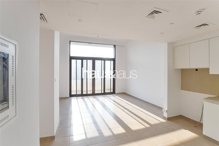 2 Park View   Property Managed   Multiple Cheques
