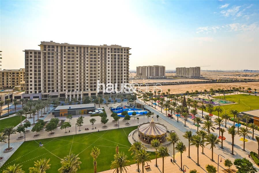10 Park View   Property Managed   Multiple Cheques