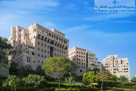 شقة 1 غرفة نوم للبيع في دبي فيستيفال سيتي، دبي - 1 BR+Study| Spacious Apartment|No Commission