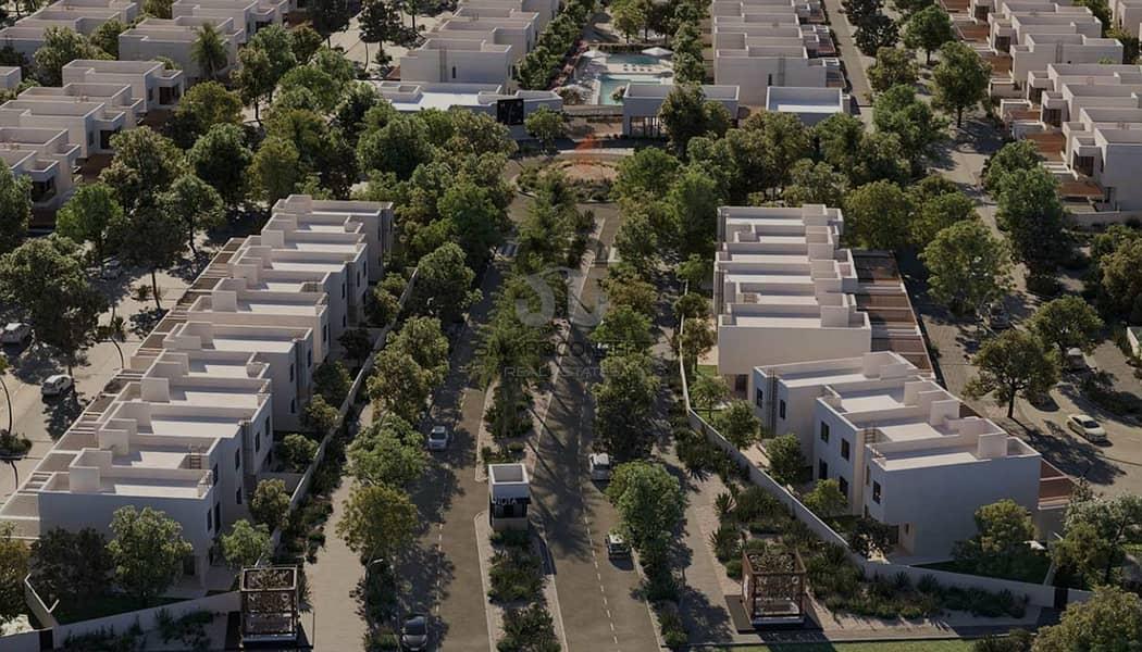 10 Exclusive Deal |Fastest Selling Project | Premium Locaton