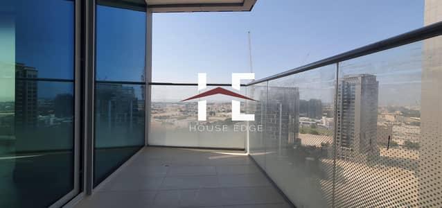 فلیٹ 2 غرفة نوم للايجار في دانة أبوظبي، أبوظبي - Brand New 2 Bed Apartment Plus Maidroom