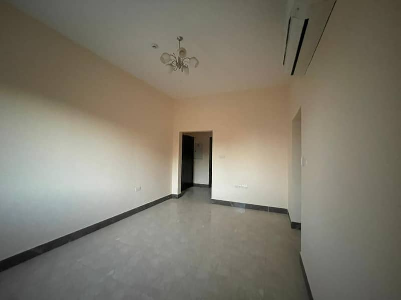 1BHK Cozy Apartment in Mutarad
