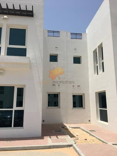 5 Bedroom Villa for Rent in Al Quoz, Dubai - 5BR Villa || Amazing Offer || Al Khail Heights || For Reny