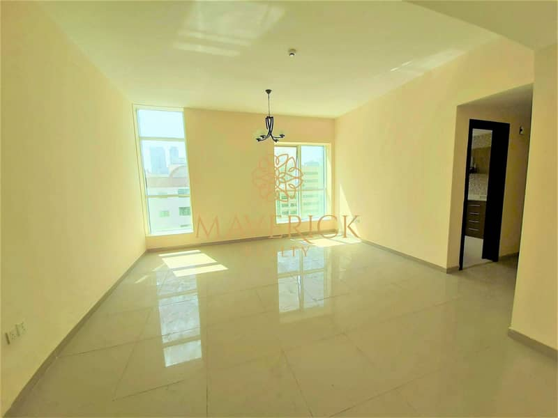 Hot Offer! Brand New 2BHK   2Months+Parking Free
