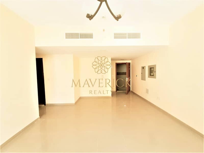 2 Hot Offer! Brand New 2BHK   2Months+Parking Free