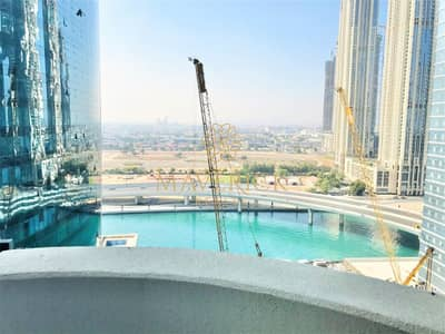 3 Bedroom Flat for Rent in Business Bay, Dubai - Canal View | Brand New 3BR | Close to Metro