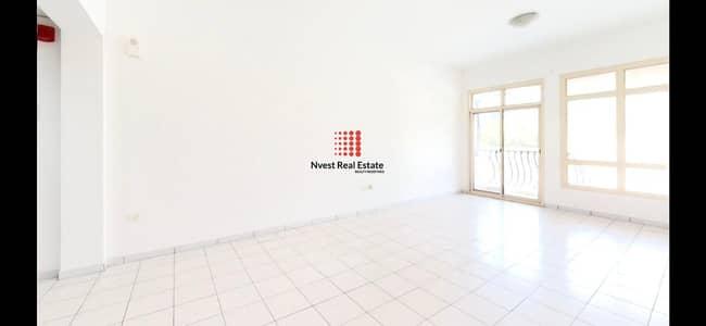 شقة 2 غرفة نوم للايجار في مركز دبي المالي العالمي، دبي - ZERO COMMISSION   2 MONTHS FREE   FREE MAINTENANCE