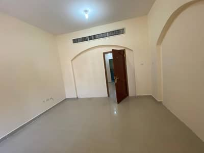 1 Bedroom Apartment for Rent in Abu Dhabi Gate City (Officers City), Abu Dhabi - Ready To Move In! Up to 3 Payments! Free Water & Electricity