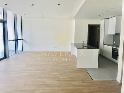 1 Bedroom Flat for Rent in Jumeirah, Dubai - Spacious 1BR | Rooftop Pool | Ready to Move