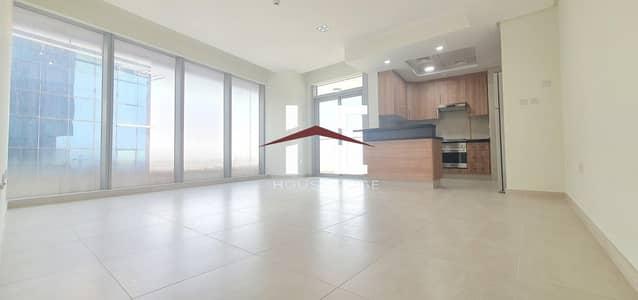 شقة 2 غرفة نوم للايجار في دانة أبوظبي، أبوظبي - Brand New 2 BHK | Built-in Appliances | Store Room+Maid Room..