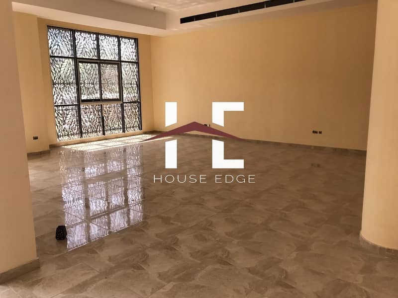 2 Remarkable Commercial Villa at a Prime location..