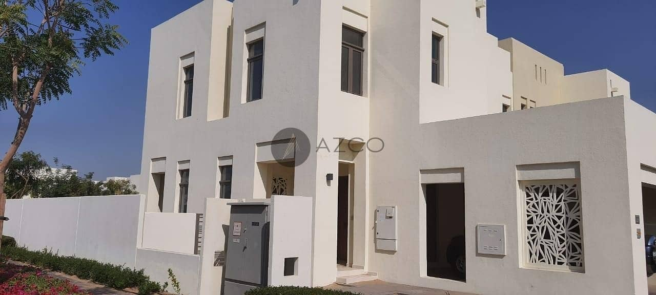 1 TYPE E 4 BEDROOM | SINGLE ROW | CLOSE TO POOL