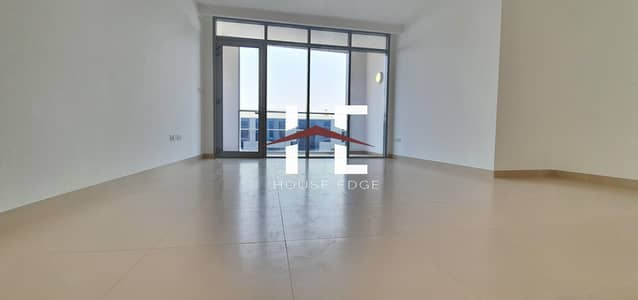2 Bedroom Flat for Rent in Rawdhat Abu Dhabi, Abu Dhabi - Brand New 2Bedroom+ Balconies