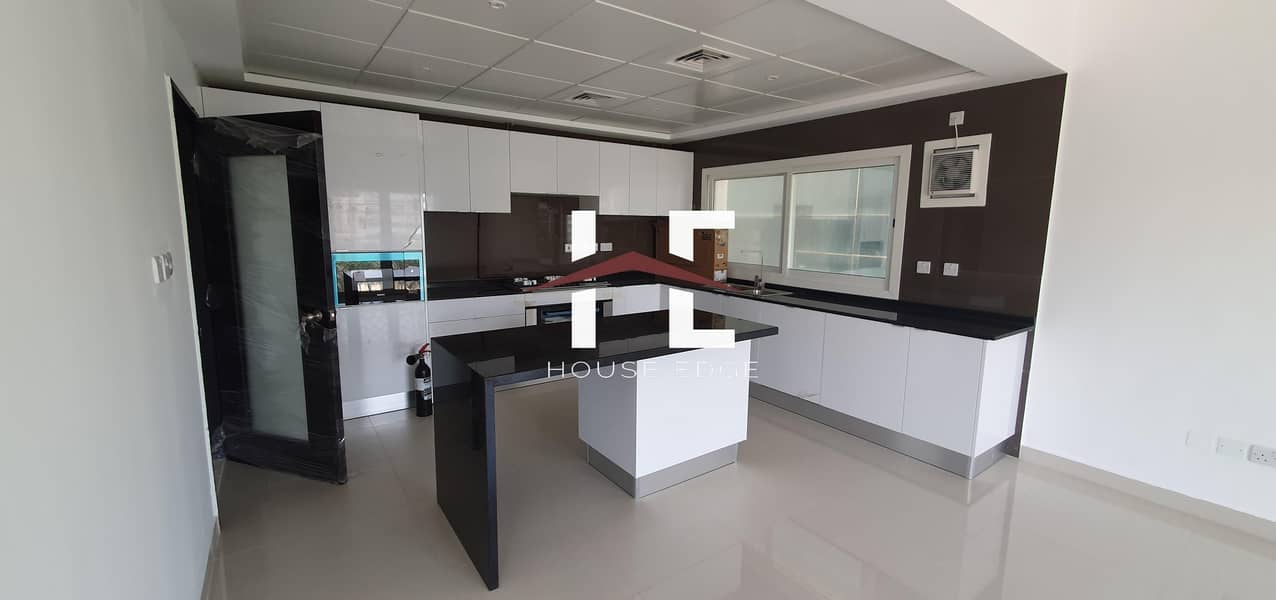 2 Stunning 2BHK  | Available  From 78k to 95k