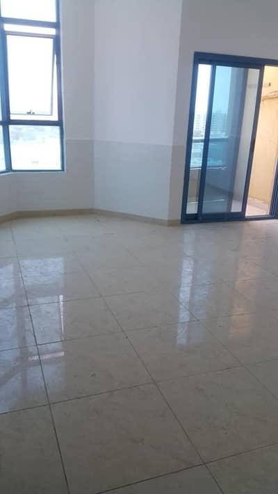 فلیٹ 2 غرفة نوم للبيع في عجمان وسط المدينة، عجمان - شقة في أبراج الخور عجمان وسط المدينة 2 غرف 255000 درهم - 4964279