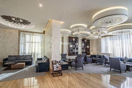 فلیٹ 1 غرفة نوم للايجار في شارع الشيخ زايد، دبي - Luxury Furnished 1 bedroom || All bills included